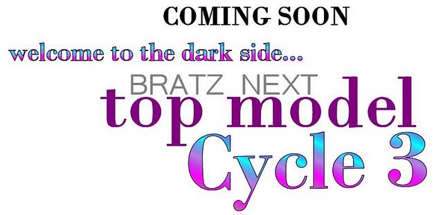 File:Cycle 3 hint.jpg