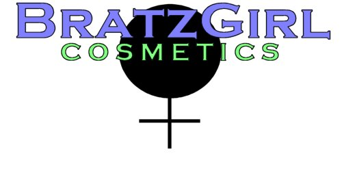 File:Bratz girl.jpg