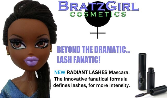 File:Tai final bratzgirl.jpg