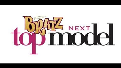 Bratz Next Top Model REBOOT Cycle 1 Official Trailer