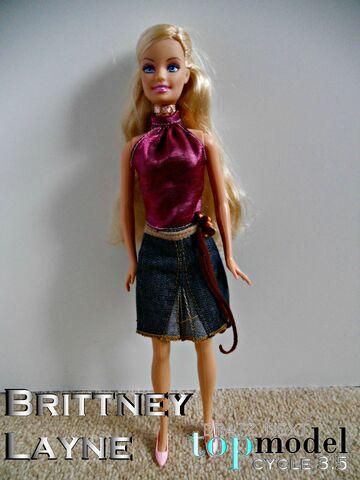 File:Brittney.jpg