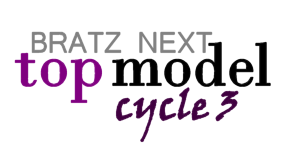 File:Cycle 3 Logo.png