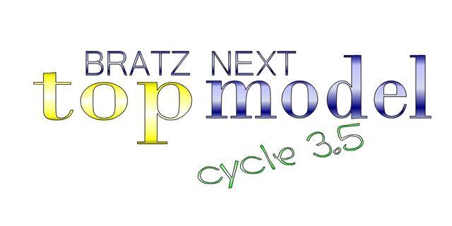 File:Cycle 3.5 logo.jpg