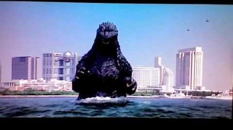 The Seven Seals Trailer