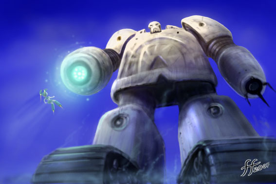 File:Armagedroid confrontation by 14 bis.jpg