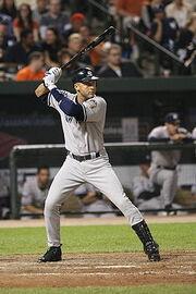250px-Derek Jeter batting stance allison