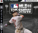 MLB The Show Wiki