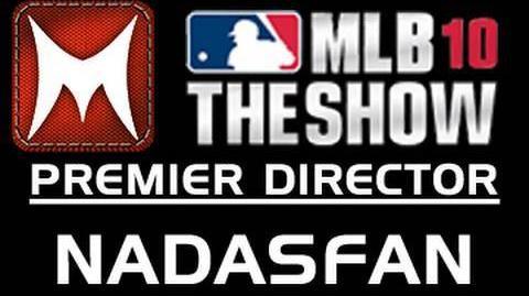 No Hitter Featuring Ubaldo Jimenez of the Colorado Rockies (MLB 10 The Show) Sports
