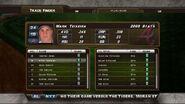 MLB 2K8 1