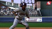 MLB 2K8 17