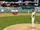 MLB 2K9 12.png