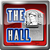 Ach-the hall.PNG