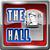 Ach-the hall