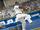 MLB 2K9 2.png