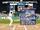 MLB 2K9 8.png