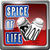 Ach-the spice of life