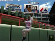 World Series Baseball 2K3 1