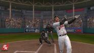 MLB 2K8 12