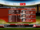 MLB 2K9 13.png