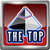 Ach-the top.PNG