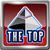 Ach-the top