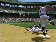 World Series Baseball 2K3 2