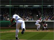 World Series Baseball 2K3 6