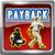 Ach-payback