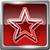 Ach-the star