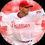MLB 2K11 Button