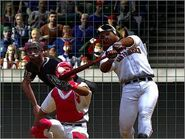 World Series Baseball 2K3 4