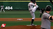 MLB 2K8 14