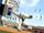 Major League Baseball 2K9/Screenshots