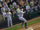 MLB 2K9 5.png