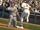 MLB 2K9 7.png
