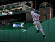 World Series Baseball 2K3 3