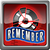 Ach-remember me.PNG