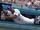MLB 2K9 4.png