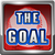 Ach-the goal