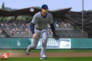 MLB 2K8 15