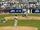 MLB 2K9 10.png