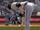 MLB 2K9 3.png