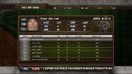 MLB 2K8 7