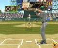 World Series Baseball 2K2 6
