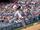 MLB 2K9 6.png