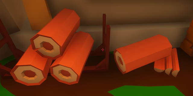 File:Logs.png