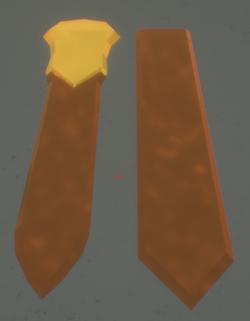 2 large