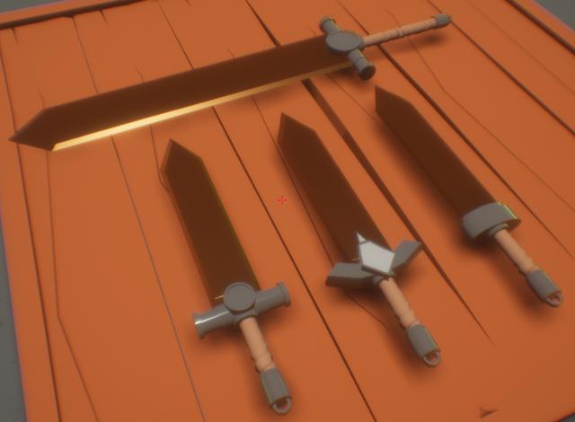 File:4 swords.png