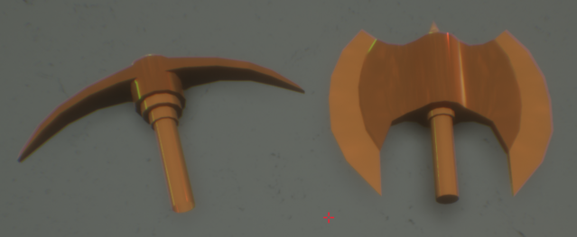 File:Large axes.png