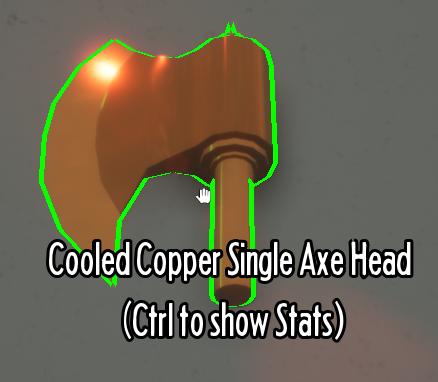File:Regular axes.png